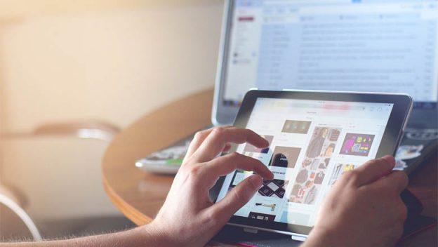 internet-digital-web
