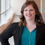 Carleton Place native wins national pharmacy award