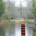 Province activates disaster recovery assistance for Ontarians in Tay Valley