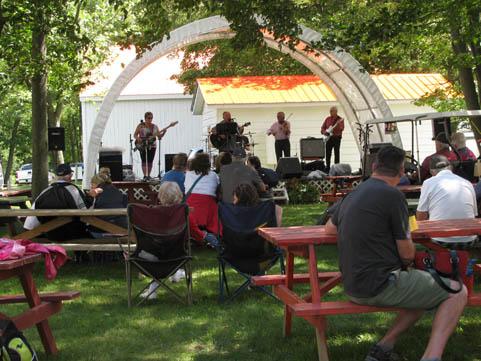 music-lombardy-fair