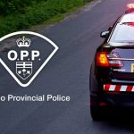 Lanark OPP charge Mississippi Mills man with attempted murder