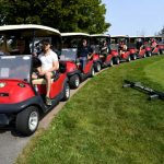 Hole in one for Carleton Place Chamber of Commerce golf day
