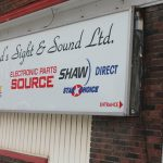 Smiths Falls council OKs apartments for former Lockwood building
