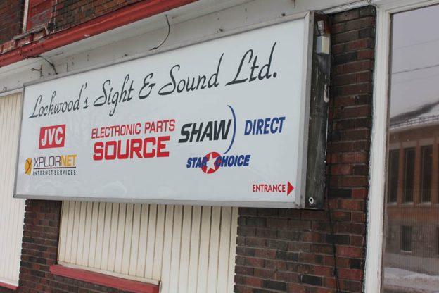 Lockwood-sight-sound
