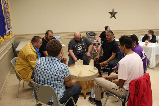 drum-group