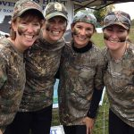 Fifth annual Highlands Hunt Adventure Race set for Oct. 7
