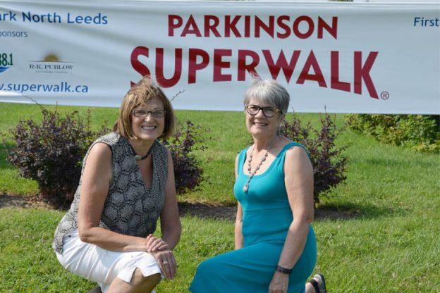 parkinson-walk-update