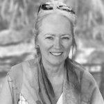 Ottawa Valley author pens Rideau Lakes mysteries