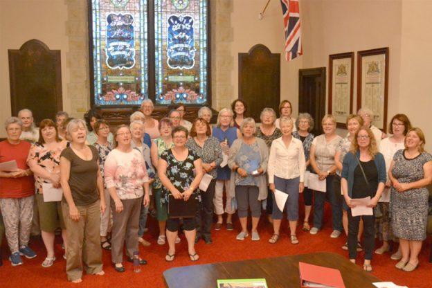 shout-sisters-choir