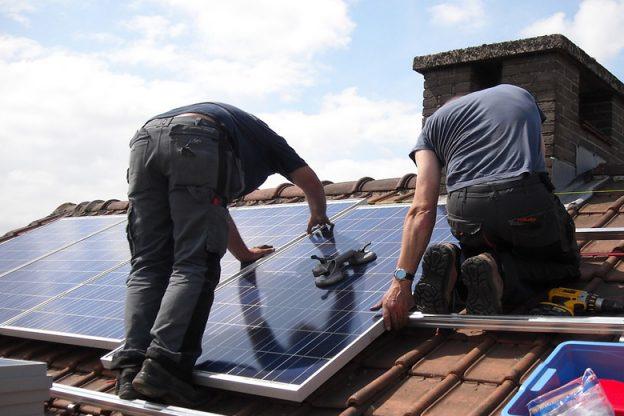 solar-panel-web