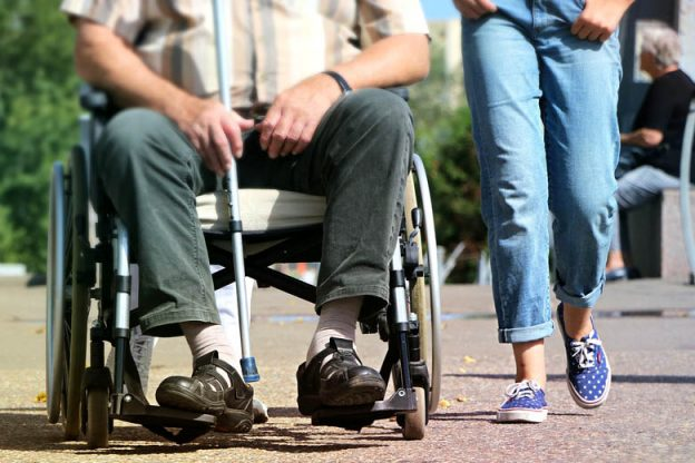 wheelchair-disability-accessibility