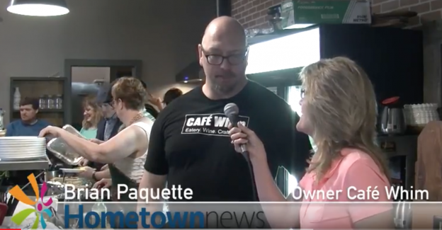 Cafe-whim-hometownnews-TV