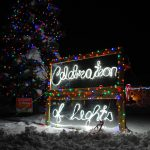 Celebration of Lights is cancelled for 2017