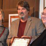 Joyce Brennan art award still looking for 2017 nominations