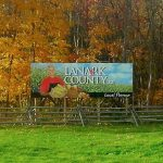 Lanark County to investigate provincial policy that hinders development