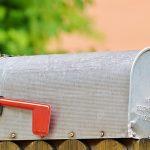 Local postal worker union seeks council to support door-to-door delivery