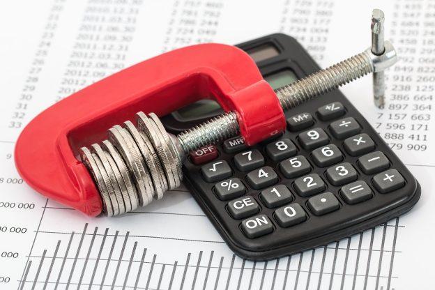 savings-budget-