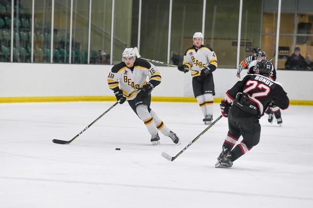 Junior-A-Smiths-Falls-Bears-Kemptville-73-2