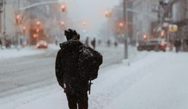 winter-city-walk-web