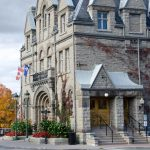 Carleton Place Council Integrity Commissioner files annual report