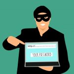 Fraudsters are testing my spidey sense