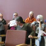 National Healing Forest proposal gets unanimous approval