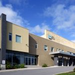 Perth and Smiths Falls District Hospital faced with $2.6 million deficit due to Covid-19