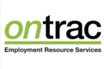 Ontrac Employment Services