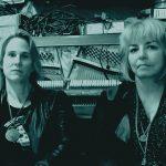 Stewart Park Festival releases 2018 performer line-up