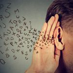 Listen to understand not to respond