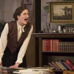 Classic Theatre stages legendary Mother-Daughter comedy