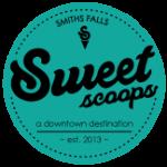 Sweet Scoops