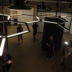 Tweed Visitor Centre