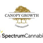 Spectrum Cannabis announces partnership with CARP