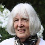 Lanark Highlands councillor candidate – Susan Berlin