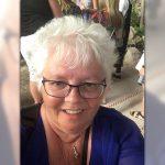 Montague concillor candidate – Bonnie Leach