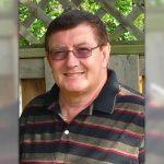 Montague deputy reeve candidate – Jim Abbass