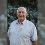 Montague reeve candidate – Pat Dolan