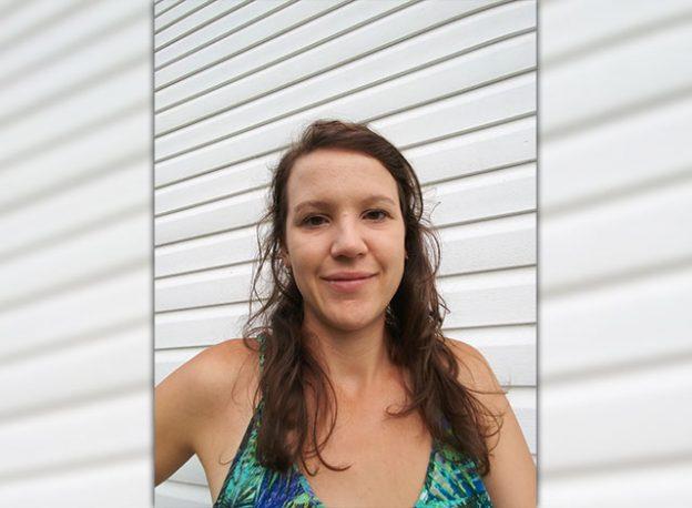 Claire Gunnewiek