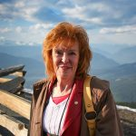Smiths Falls councillor candidate – Dawn Quinn