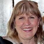 Smiths Falls councillor candidate – Lorraine Allen