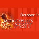 The sweet sounds of the eighth annual Merrickville's Jazz Fest kick off Oct 11