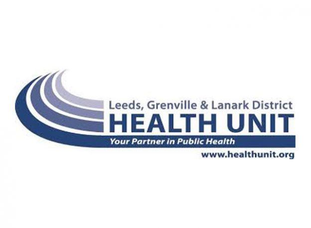 LGL Health Unit