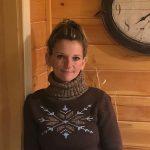 Lanark Highlands councillor candidate – Shannon Forsyth