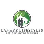 Lanark Lifestyles