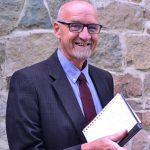 Smiths Falls councillor candidate – Peter McKenna