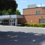 Fairview Manor, Almonte and Carleton Place Hospitals make changes to prevent spread of COVID-19