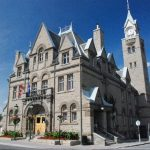 Carleton Place council receives another integrity commissioner report