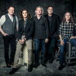 Eagles tribute – New Kids in Town big crowd, big show, big success