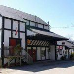Ashton Brew Pub; A true taste of Britain in your own backyard